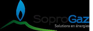 www.soprogaz.fr