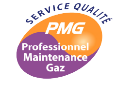 Service qualite PMG