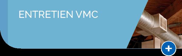 Entretien VMC